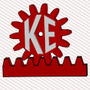 Kalashree Engineering