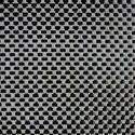 Graphite Fabric