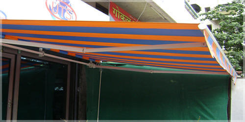 awning manufacturers in delhi retractable awning manufacturer