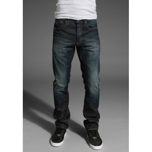 the best attitude ccfaf 5d678 Mens Jeans at Rs 325  pieces   Roypuram   Chennai   ID  8696881530