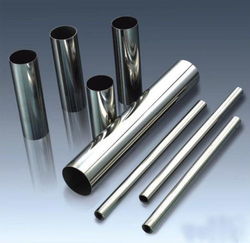 Image result for Metal Pipe