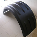 Wheel Arch Cover