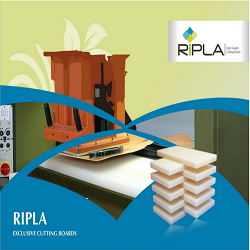 Cutting Boards Ripla