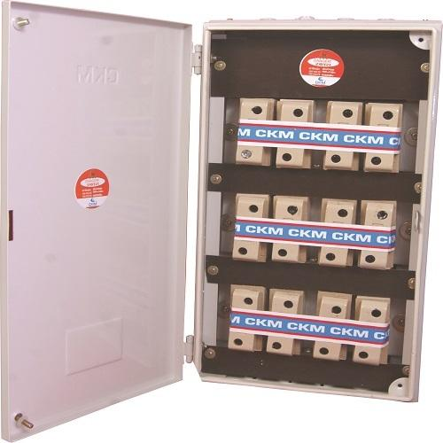 three-phase-fuse-distribution-board-500x500  Phase Fuse Box Uk on 3 phase disconnect box, 3 phase relay, 3 phase breaker, 3 phase meter box, 3 phase sensor, 3 phase blower motor, 3 phase circuit box, 3 phase power box, 3 phase starter, 3 phase switch box, 3 phase wiring schematic, 3 phase voltage regulator, 3 phase panel box, 3 phase generator, 3 phase distribution box, single breaker box, 3 phase fusible disconnect service, 3 phase alternator, 3 phase condenser, 3 phase gfci protection,