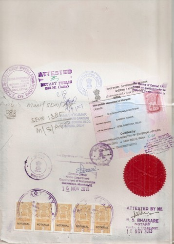Marriage birth certificate apostille in ghodbunder road in andheri marriage birth certificate apostille in ghodbunder road yelopaper Image collections