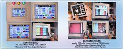 8 Colour Flexo Printer with Good Quality