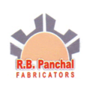 R. B. Panchal Equipments