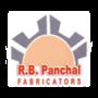 R. B. Panchal Equipments