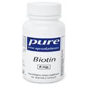 Pure Biotin