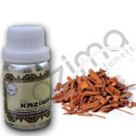 Kazima Hina Oudhi Attar - 100% Pure & Natural