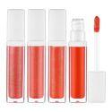 Customized Lip Gloss