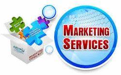 Marketing Service