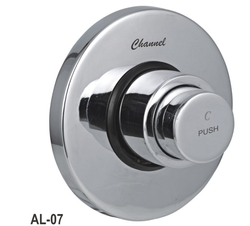 Self Closing Flush Valve
