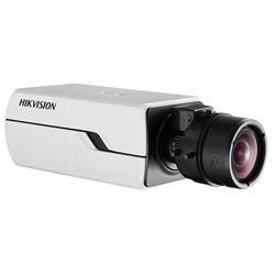 Smart IPC Camera
