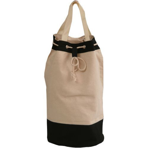 760c430771 Canvas Bags and Tote Bags Exporter