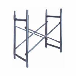 H Frame Scaffold System