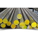 Alloy Steel Pickling Services