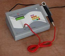 Imi-2592 Ultrasound Therapy Unit (Digital), 1mhz for Hospital
