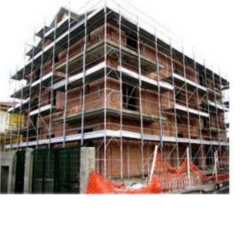Building Constructions Service