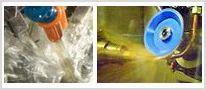 Welder Friendly Welding & Cutting Equipment