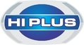 Hi Plus Creations Private Limited