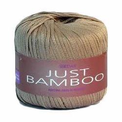 Bamboo & Blended Yarns