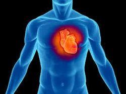 Cardiology Treatments
