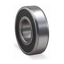 Automobile Bearing