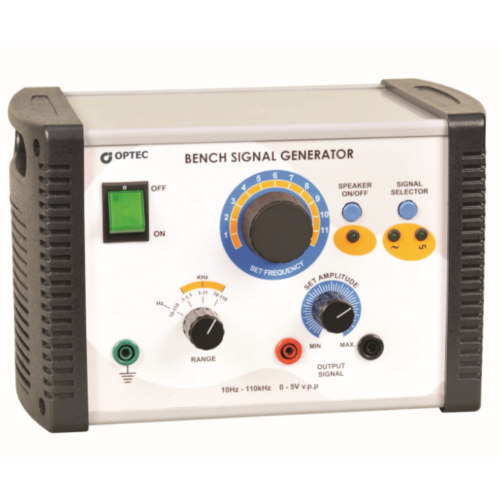 Bench Signal Generator, Electronics Tools | Hsidc Industrial