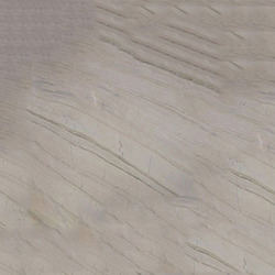 Indian Beige Marble, for Flooring