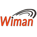 Wiman Communication Technologies