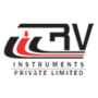R. V. Instruments Private Limited