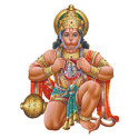 3D God Pictures