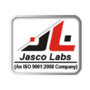 Jasco Labs Private Limited