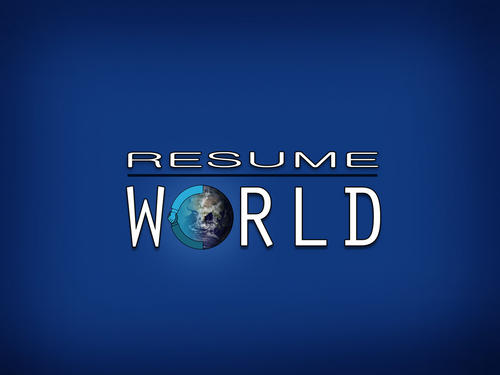 Professional resume writing services zealand