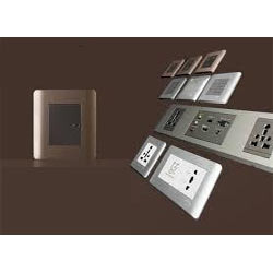 authentic quality on feet images of new york Schneider Electric Modular Switches