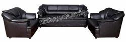 A Star Sofa  (3 1 1)