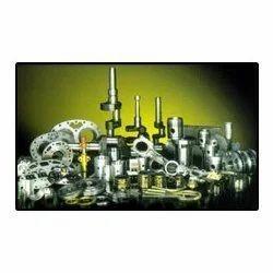 Accel Sabore Refrigeration Compressor Spares