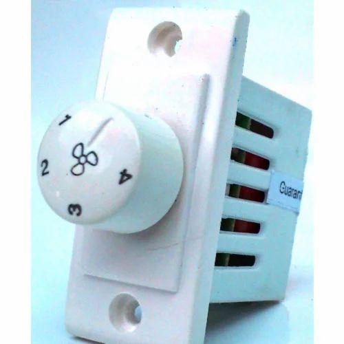 Electronic fan speed regulator at rs 4000 piece fan regulator electronic fan speed regulator mozeypictures Choice Image