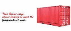 Exim Cargo