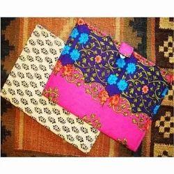 cloth file folder covers at rs 76 year navjivan ahmedabad id