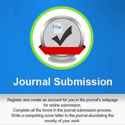 journal submission journal publishers reseapro scientific services private limited bhubaneswar id 9361218262