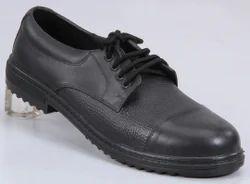 Mangla Men Leather Shoes, Size: 5 X 11