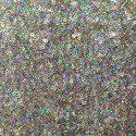 Holographic Sequin