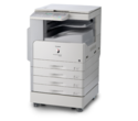Ir 2420 Digital Photocopiers, Warranty: 3 Months