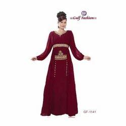 Stylish Luxury Kaftans