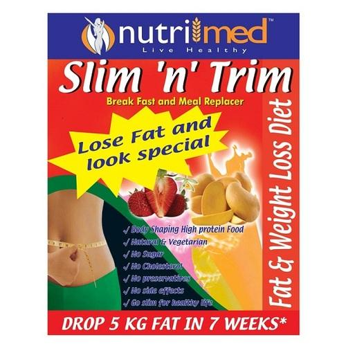 Clinical image sports pro grade weight loss wheytm review 360 timer