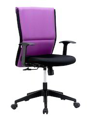 Harmony Revolving Chair