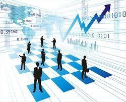 Chit & Finance Management Software