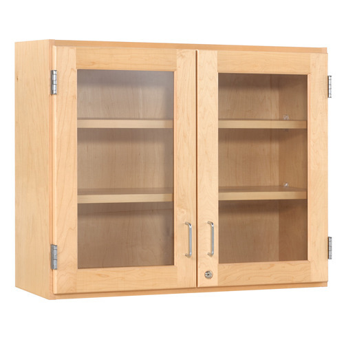 Wall Cabinet Wall Storage Cabinet Latest Price Manufacturers Suppliers